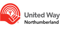 United Way Northumberland